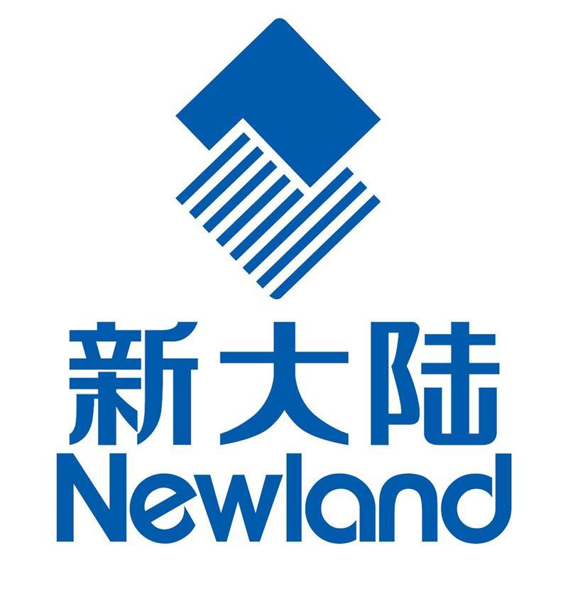 福建新大陆电脑股份有限公司