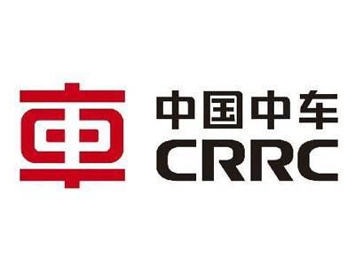 中国中车集团有限公司