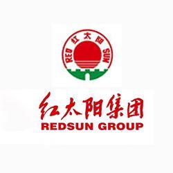 红太阳集团有限公司