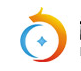 杭州天躍氣體設備制造有限公司