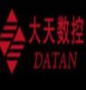 杭州大天数控机床有限公司