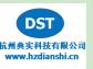 杭州典實科技有限公司