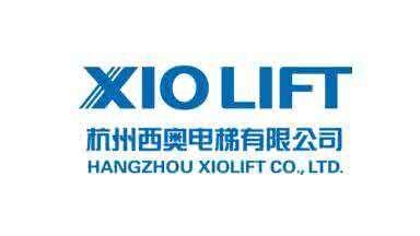 杭州西奥电梯现代化更新有限公司