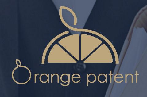 杭州橙知果专利代理事务所