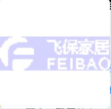浙江飞保家居有限公司