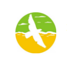 杭州候鸟之家地暖有限公司