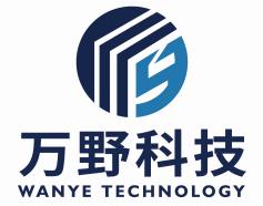 浙江萬野科技發展有限公司