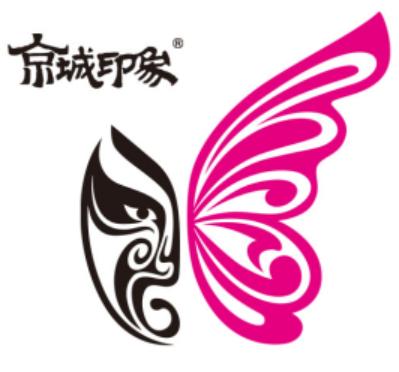 北京京城印象文化传媒有限公司
