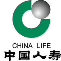 中国人寿保险股份有限公司成都市龙泉驿区支公司