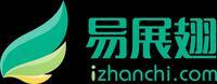 广东致学信息科技有限责任公司