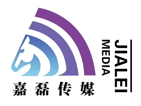 齐齐哈尔嘉磊网络科技有限公司