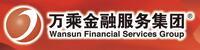 深圳万乘联合投资有限公司陕西分公司