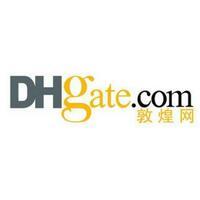 深圳毅菲戈科技商务科技有限公司