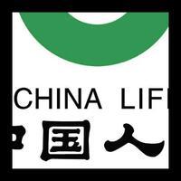 汕头市龙湖区马先武汉化妆品店