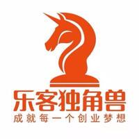 杭州樂客文化傳媒有限公司