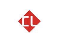 北京创联在线科技有限公司