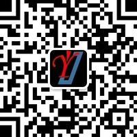 宁波颐佳企业管理咨询有限公司