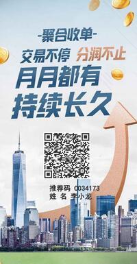 聊城市辰麒网络科技有限公司