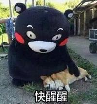 南京德荣发成科技网络有限公司