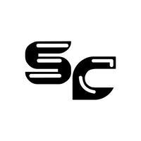 上海晶艺汽车服务有限公司