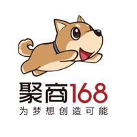 重庆艾达特朗网络科技有限公司
