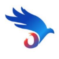 武汉鼎悦电子科技有限公司