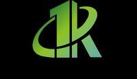 瑞迪森(北京)环保科技有限公司