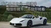 昆山仁宝信息技术有限公司
