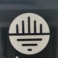 轩泽文化传媒有限公司