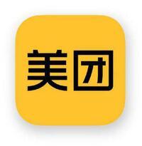 天津新速达信息技术有限公司