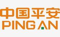 平安普惠信息服务有限公司宁波南站东路分公司
