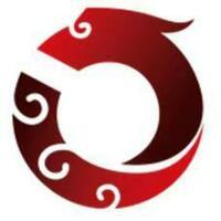 武汉龙传人力资源管理有限责任公司