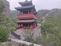 禹莹天合科技开发(北京)有限公司