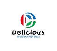 深圳迪丽瑟斯电子商务有限公司