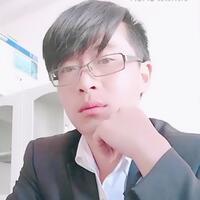 重庆懿虹科技发展有限责任公司