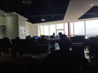 上海签硕电子科技有限公司