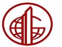 中构(苏州)建筑工程有限公司