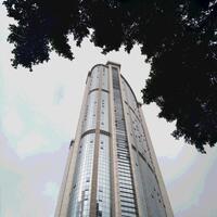 中国人寿保险股份有限公司广州分公司