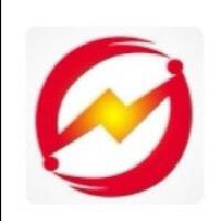 卓聚贤(北京)教育科技有限公司