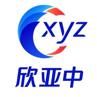 北京欣亚中物业服务有限公司