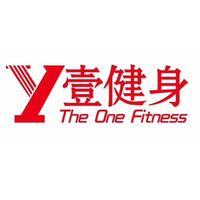 北京壹健阳光体育俱乐部有限公司