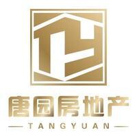 杭州唐園企業營銷策劃有限公司