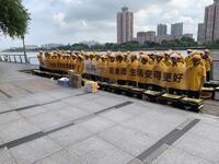 宁波骑手企业管理有限公司