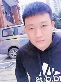 重庆佰利健身有限公司