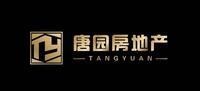 杭州唐园企业营销策划有限公司