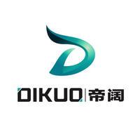北京帝阔生物科技有限公司河南分公司