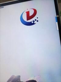 淮安恒荣企业管理有限公司