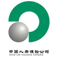 中国人寿保险股份有限公司合肥分公司第六营销服务部