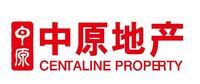 上海中原物业顾问有限公司华江路分公司