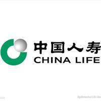 中国人寿保险股份有限公司绵阳市涪城区支公司普明营销服务部